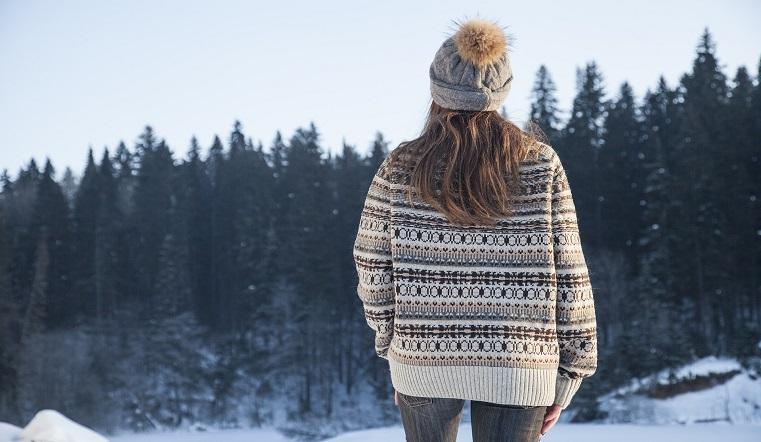 Морозы отступают. Погода на Урале резко изменится. Погода в Челябинске. Погода в Екатеринбурге. Погода в Уфе. Погода в Кургане