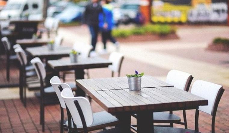 Добрые обеды. В Челябинске появилось бесплатное кафе для пенсионеров