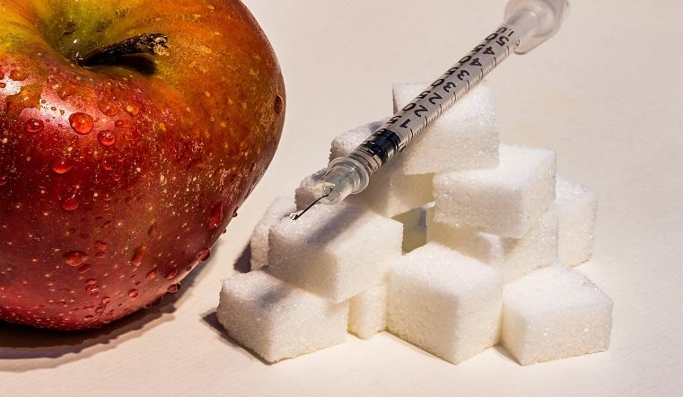 Снизить вес и сохранить здоровье. 5 фактов о пользе клетчатки