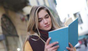 Новые книги и встречи с авторами. В Челябинске стартовал литературный форум #РыжийФест
