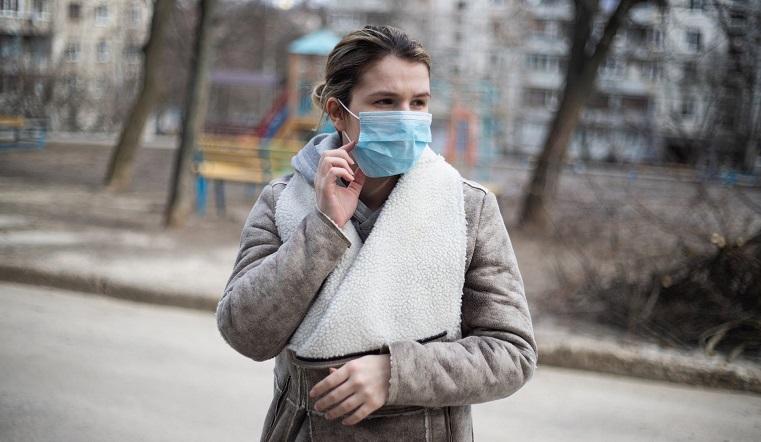 Коронавирус в Челябинской области: рост заболеваемости продолжается