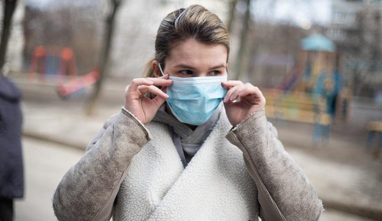 Коронавирус в Челябинской области: 73% зараженных выздоровели