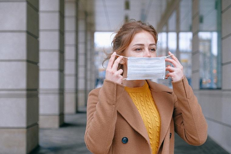 Вакцинация от коронавируса в выходные: список мобильных пунктов в Челябинске и области