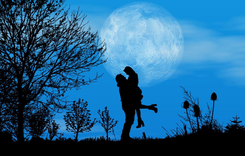 Лунный календарь на 16 сентября. Благоприятное время для подведения итогов