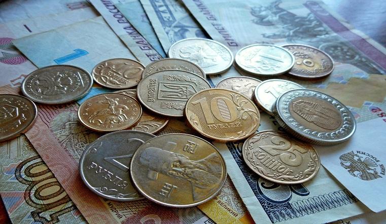 Гороскоп миллионера. Названы 3 самые богатые знаки зодиака