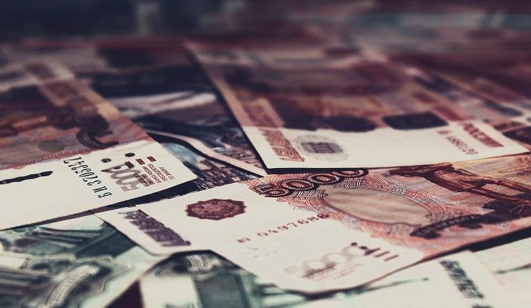 Чтобы деньги водились. Какие 4 действия нужно успеть сделать до пятницы