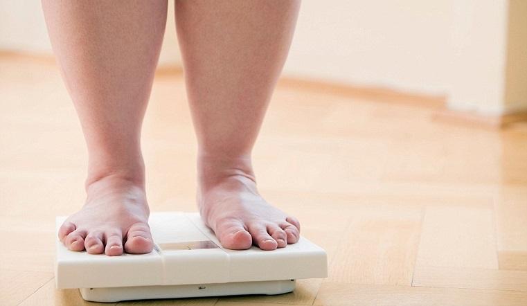 Признак здоровых людей. Ученые обнаружили неожиданную пользу полных ног