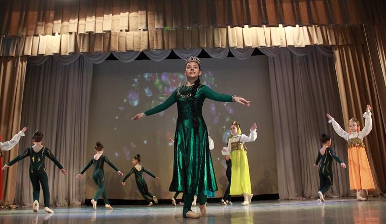 В Челябинском областном центре дополнительного образования появятся новые кружки