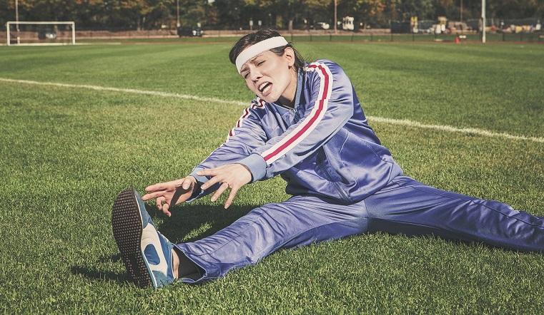 pixabay com sport fizkultura zdorovye