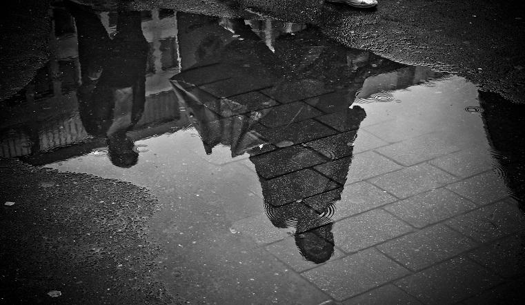 Тепло не за горами. Синоптики озвучили прогноз погоды для Челябинской области