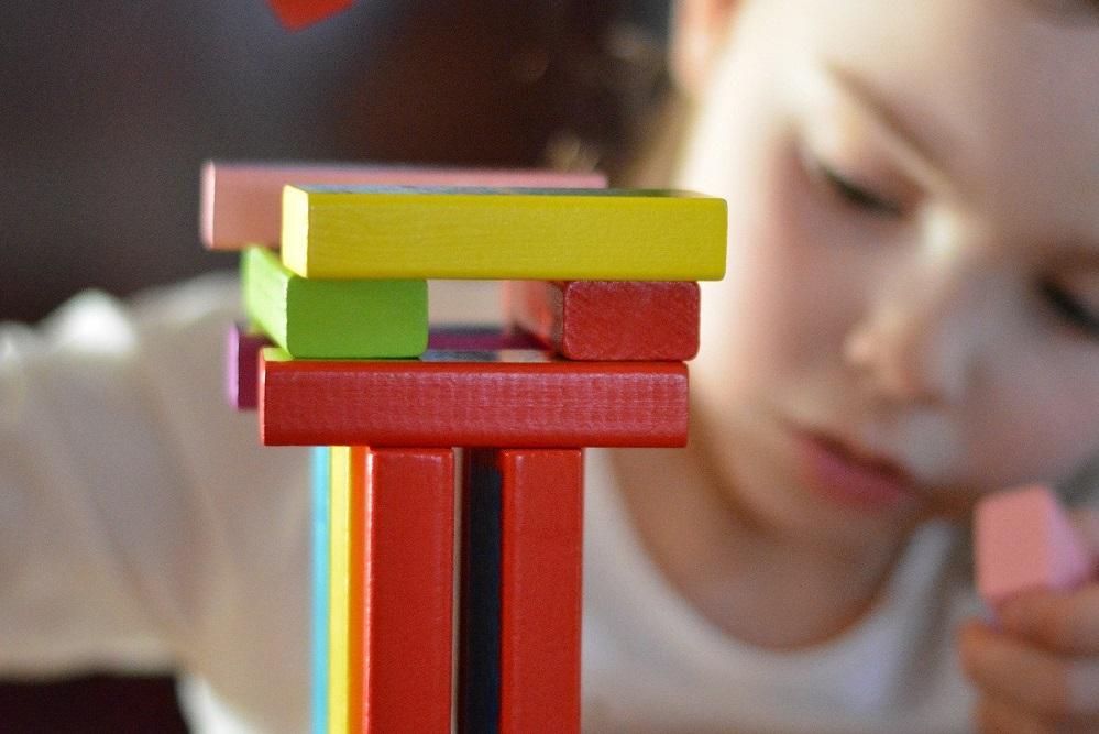 С просьбой о помощи. На Урале собирают деньги для лечения 8-летней девочки
