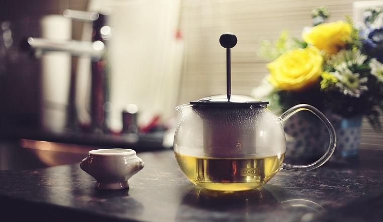 Секрет бессмертия. Врачи развеяли мифы о чае