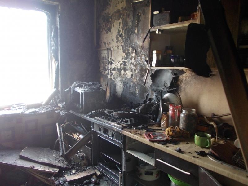 Взрыв газа в Челябинске. На Урале расследуют ЧП в многоэтажке