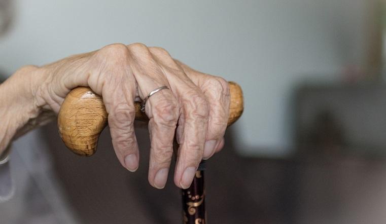 90-летняя наркодилерша. В Челябинской области бабушке грозит тюрьма за торговлю героином