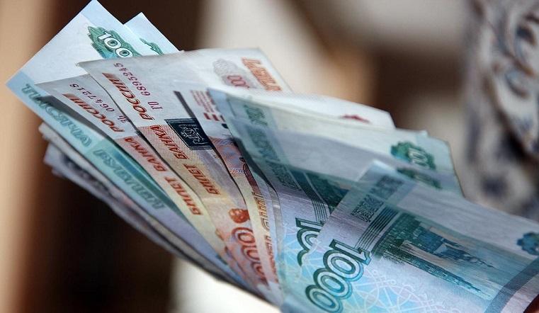 Выплаты и компенсации. Парламентарии Челябинской области обсудили новые меры поддержки населения