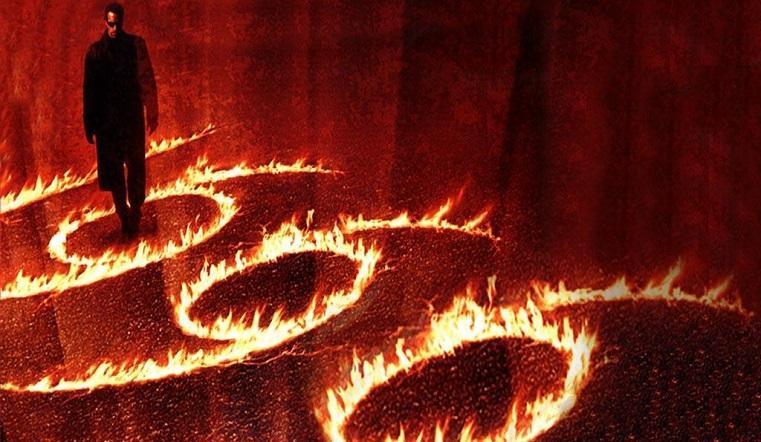 Число судьбы и дьявола: каких цифр люди боятся до смерти