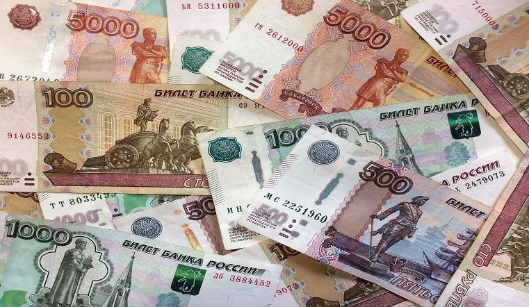 Как привлечь деньги и богатство. Приметы по дням недели, что можно и нельзя делать