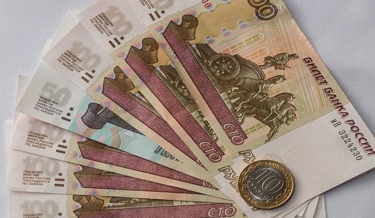 деньги в долг приметы дни недели