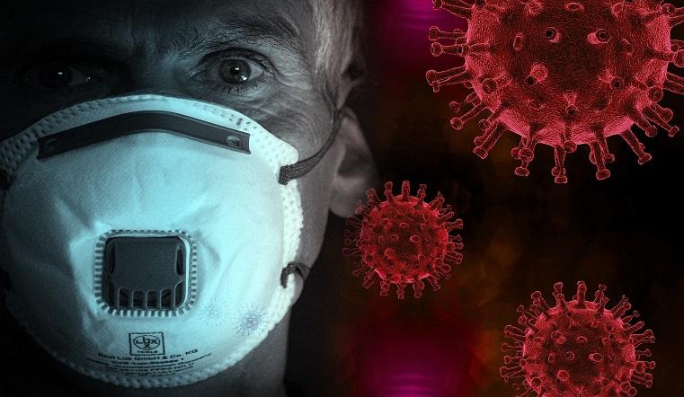 Сколько человек в Челябинской области заболели коронавирусом. Данные на 16 октября