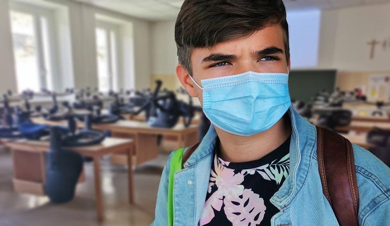 Коронавирус в Челябинской области: сколько человек болеют, свежие данные на 9 октября