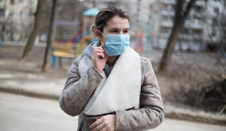Пять смертей за сутки. Коронавирус в Челябинской области нашли еще у 113 человек