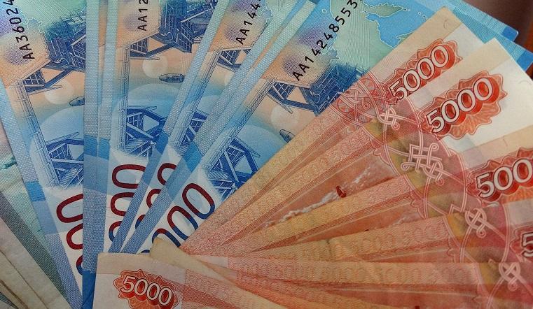 Звонят мошенники. Жительница Снежинска перевела мошенникам около 3 млн рублей. Мошенники по телефону
