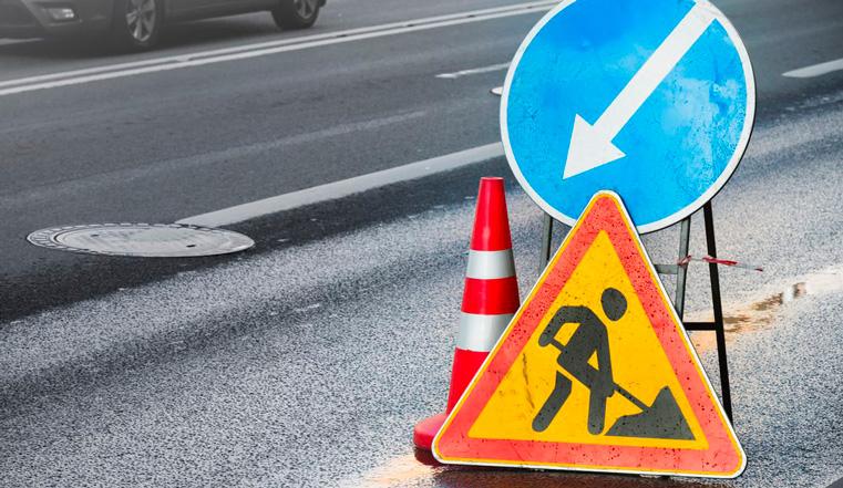 Дороги на миллиард. Подрядчики завершают ремонты на улицах Челябинска. Ремонт дорог в Челябинске