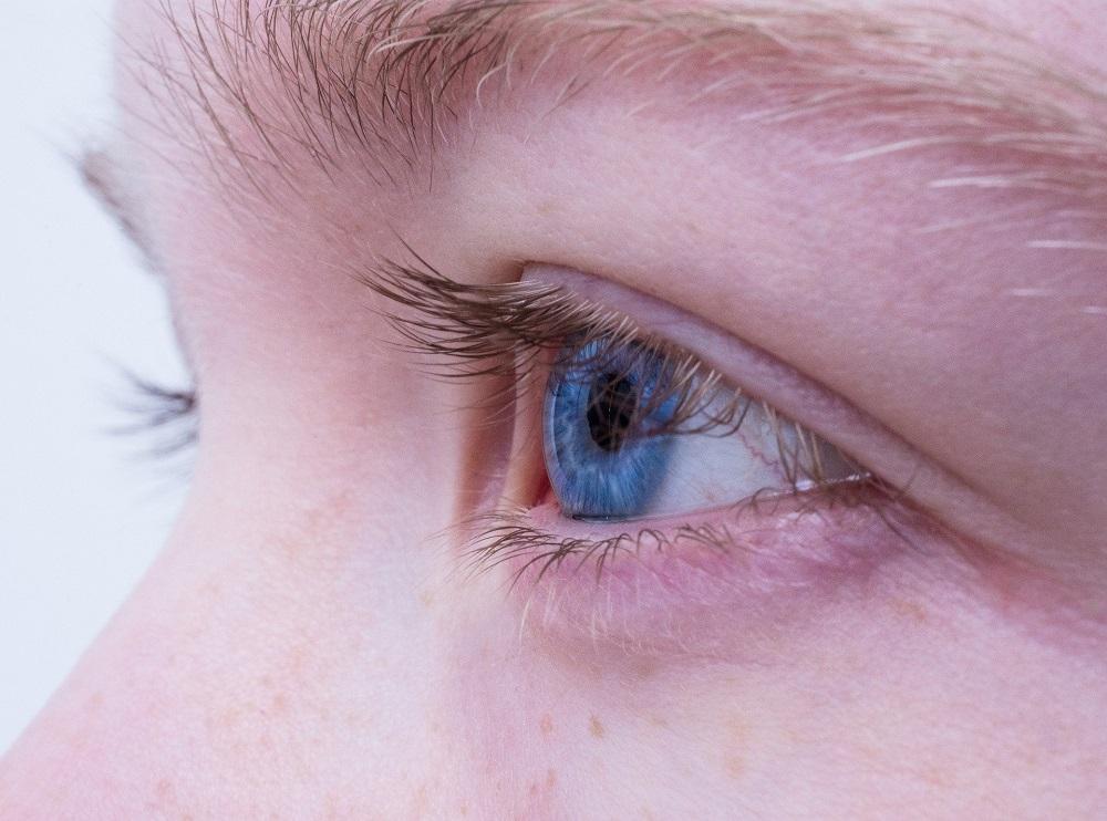 Видеть не как все. Глаза ребенка поставили врачей Челябинска в тупик