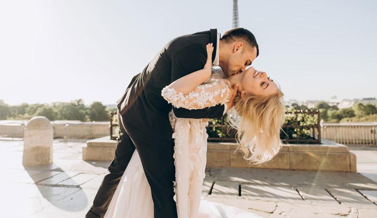 Гороскоп на 2021 год по месяцам: свадьба — весной, деньги — осенью