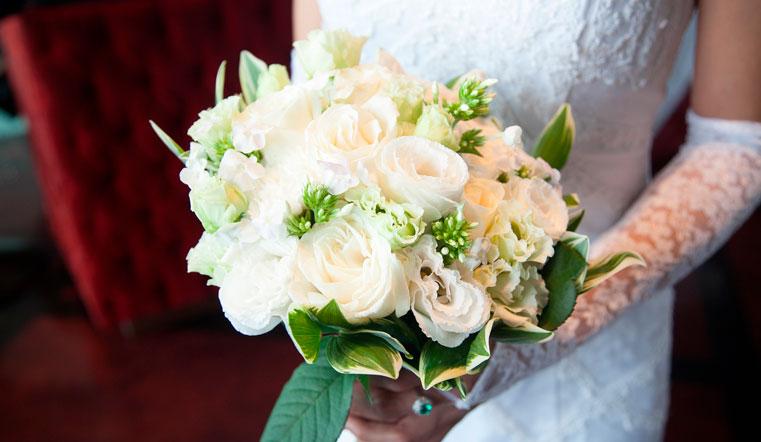 Гороскоп по месяцам на 2021 год: свадьба — весной, деньги — осенью