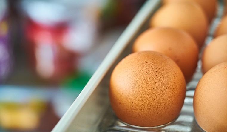 Похудеть без вреда. Диетологи дали 6 советов, как перестать есть по ночам