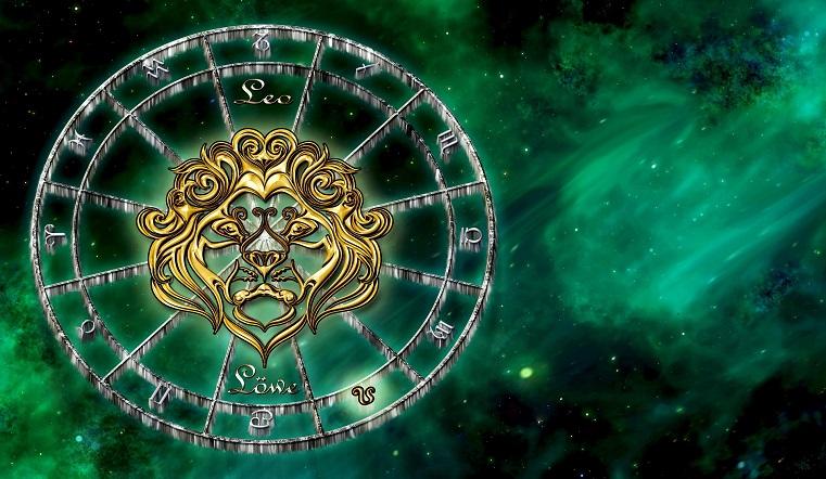Гороскоп на 16 октября. Астрологи рассказали, кого ждет удачный день