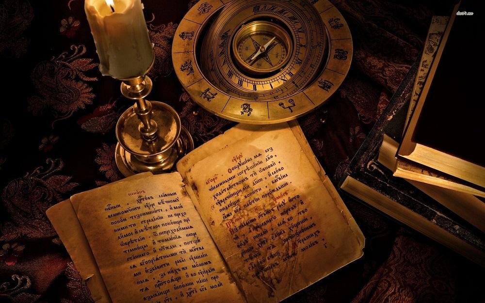 Приметы на 30 октября: древние пророчества и колесо фортуны
