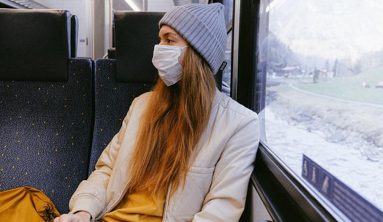 Больных всё больше. Коронавирус в Челябинской области подтвердился у 95 человек
