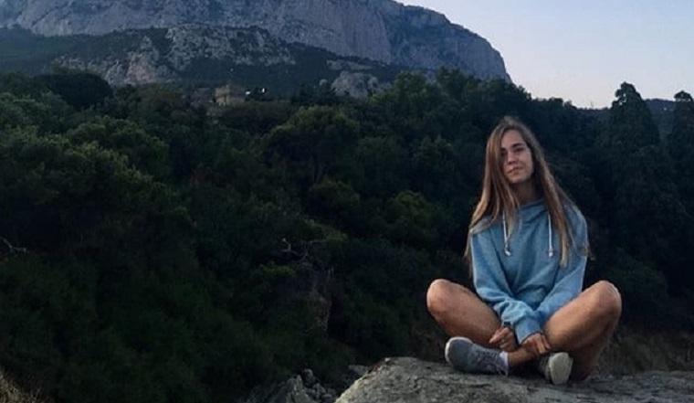 Утонула? Ухажер пропавшей в Крыму студентки из Челябинска признал вину