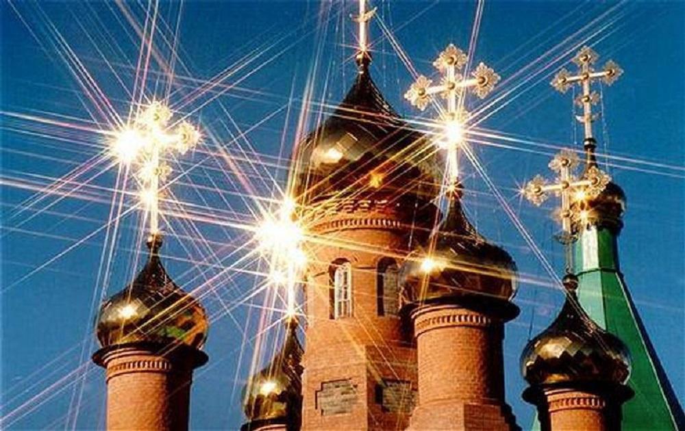 Приметы на 4 ноября. Что нельзя делать в день Казанской иконы Божьей Матери