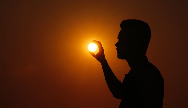 Лунный календарь на 14 октября. Интуиция не подведет