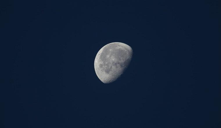 Новолуние 2020. Что сулит Пепельная Луна в октябре