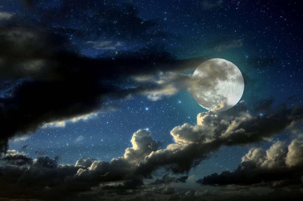 Лунный календарь на 27 октября. Важные дела придется отложить