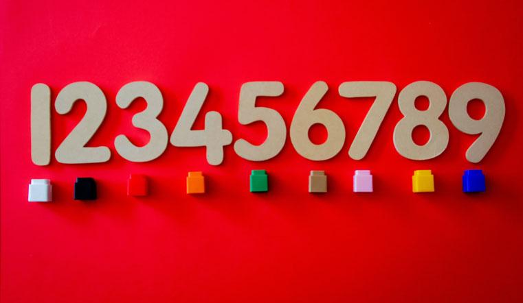 Уникальная память. Уральский математик поразил способностью считать гигантские числа