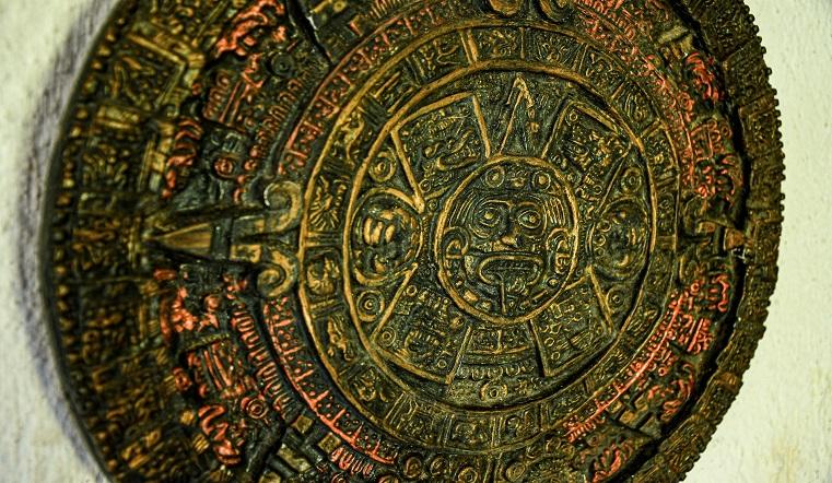 Гороскоп майя на 2021 год по дате рождения. Какую судьбу обещают древние предсказания
