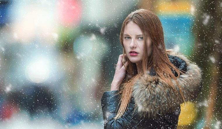 Прогноз удивит. Какая будет погода в Челябинске в ноябре