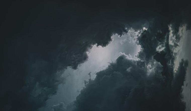 Синоптики рассказали, какой будет погода на Урале. Погода в Челябинске. Погода в Уфе. Погода в Екатеринбурге. Погода в Кургане