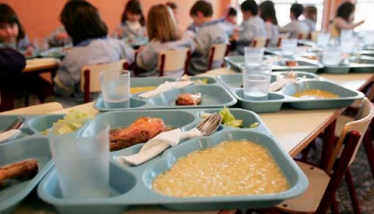 Минус 200 тыс. В школе на Урале похитили деньги, собранные на детское питание