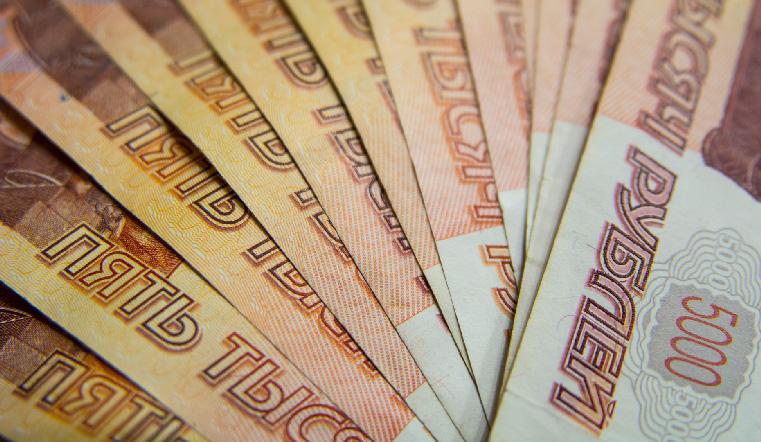 Минус 200 тыс. В школе на Урале похитили деньги, собранные на детское питание. Школьное питание