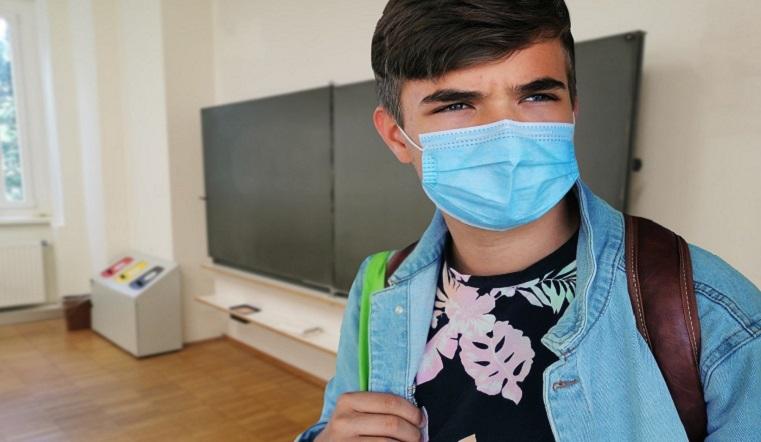 Ирина Гехт: Школьные каникулы в Челябинской области могут продлить из-за коронавируса