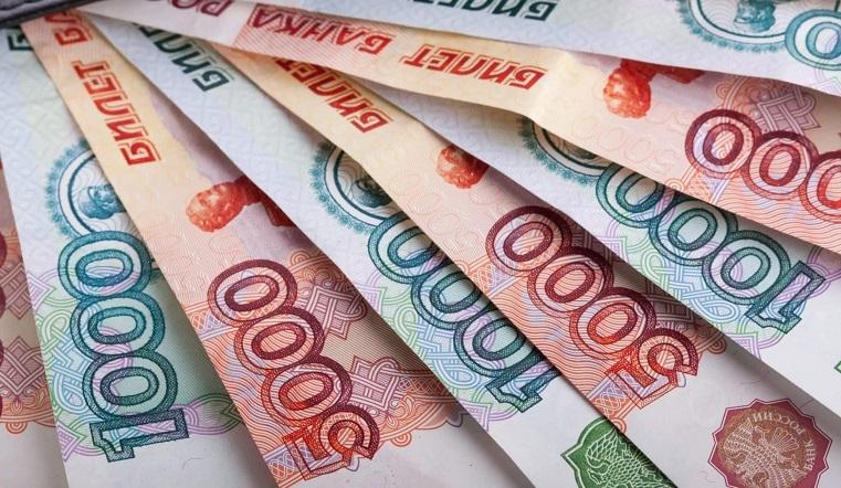Счастливая комбинация. Житель Челябинской области выиграл в лотерею 4,5 миллиона рублей