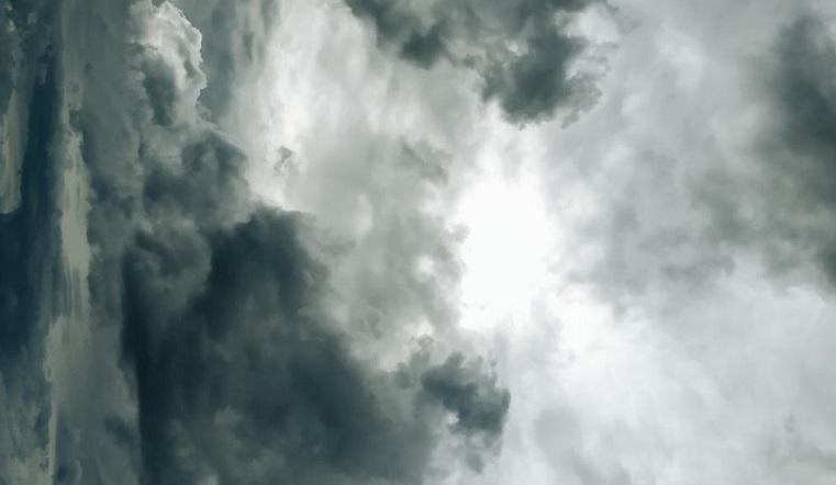 Прогноз погоды для Урала. Погода в Челябинске. Погода в Уфе. Погода в Кургане. Погода в Екатеринбурге