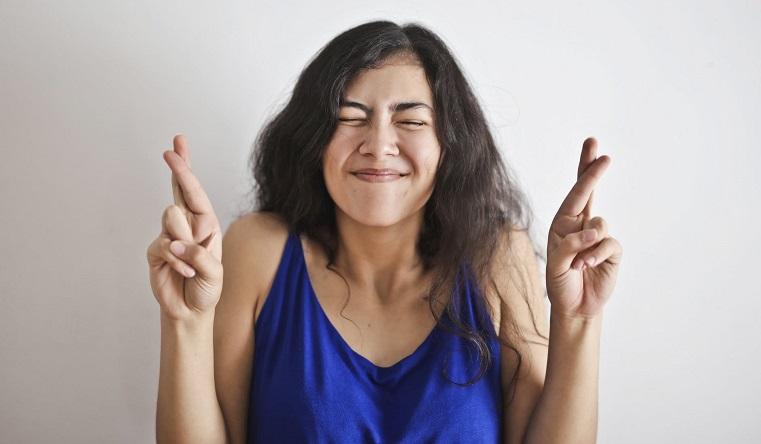 4 секрета удачливого человека: как притянуть позитив