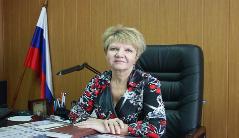 «Все признаки ковида». Мэр города в Челябинской области госпитализирован с подозрением на коронавирус